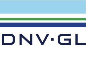 DNV_GL-logo-inomanship