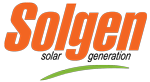 solgen-logo-sm
