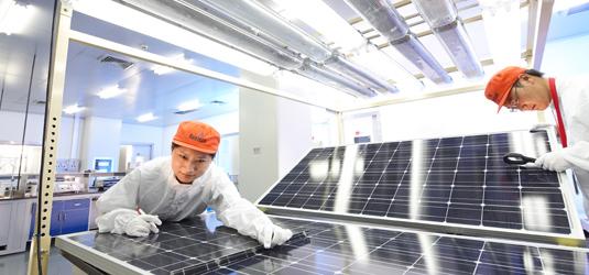 Suntech_photovoltaic_module_production_China_Image_Suntech