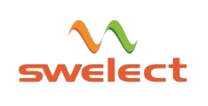 swelect_logo