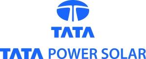 TPS Logo [Print]