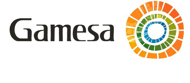 Gamesa-India