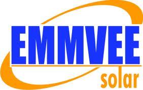 Emmvee-solar